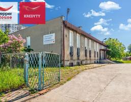 Biuro na sprzedaż, Powiat Gdynia Gdynia Robotnicza, 1 050 000 zł, 844 m2, PH413622