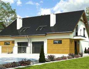 Dom na sprzedaż, Średzki Miękinia Wilkszyn, 360 000 zł, 138 m2, 13096128