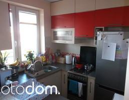 Mieszkanie na sprzedaż, Białystok Antoniuk Antoniukowska, 245 000 zł, 36,5 m2, 8
