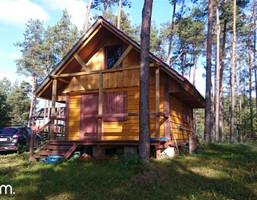 Dom na sprzedaż, Białostocki (Pow.), 90 000 zł, 800 m2, 9