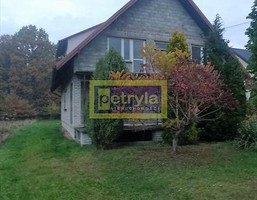 Dom na sprzedaż, Wielicki Kłaj, 400 000 zł, 209 m2, 23452