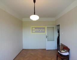 Mieszkanie na sprzedaż, Kraków Nowa Huta os. Hutnicze, 329 000 zł, 60 m2, 23789