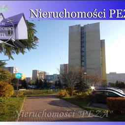 Mieszkanie na sprzedaż, Suwałki Centrum Korczaka, 240 000 zł, 81,84 m2, 61