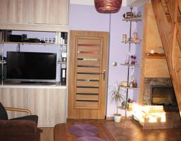 Mieszkanie na sprzedaż, Głogowski Głogów Nosocice Krótka, 244 000 zł, 70 m2, LOK-MS-1166