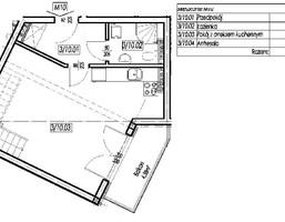 Mieszkanie na sprzedaż, Głogowski Głogów Piastów Bolesława Śmiałego, 181 545 zł, 51,87 m2, LOK-MS-980
