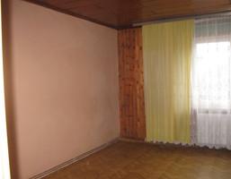 Mieszkanie na sprzedaż, Głogowski (pow.) Głogów, 195 000 zł, 74 m2, 196/sm/16