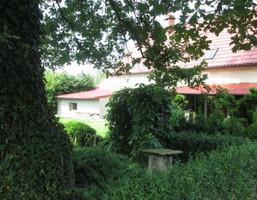 Dom na sprzedaż, Legnica, 400 000 zł, 120 m2, 1992