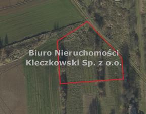 Budowlany na sprzedaż, Lublin M. Lublin Węglin Węglinek, 295 000 zł, 2358 m2, KLE-GS-1142-1