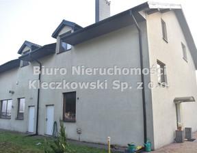 Fabryka, zakład na sprzedaż, Lublin M. Lublin Hajdów, 2 700 000 zł, 400 m2, KLE-BS-1543