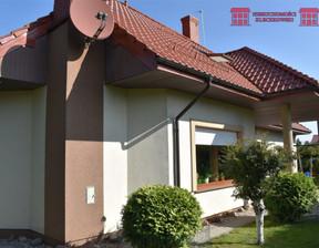 Dom na sprzedaż, Lublin M. Lublin Abramowice, 990 000 zł, 327,58 m2, KLE-DS-1597