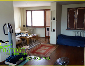 Mieszkanie na sprzedaż, Łódź Śródmieście, 365 000 zł, 84 m2, WK-3001