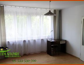 Kawalerka na sprzedaż, Łódź Bałuty Julianowska, 142 000 zł, 29,64 m2, WK-1002