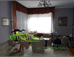 Mieszkanie na sprzedaż, Łódź Adama Próchnika, 160 000 zł, 74,59 m2, WK-429