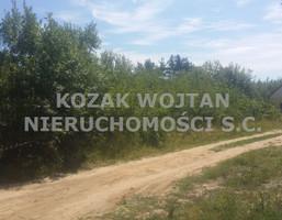 Budowlany-wielorodzinny na sprzedaż, Białostocki Supraśl Grabówka, Grabówka, 80 000 zł, 799 m2, KWN-GS-29