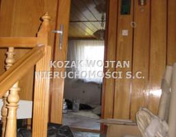 Dom na sprzedaż, Białystok M. Białystok Pietrasze Radosna, 560 000 zł, 220 m2, KWN-DS-21