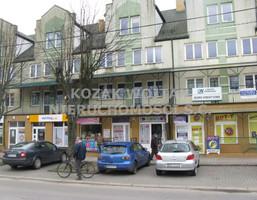 Kamienica, blok na sprzedaż, Moniecki Mońki Aleja Niepodległości, 1 150 000 zł, 346 m2, KWN-BS-28