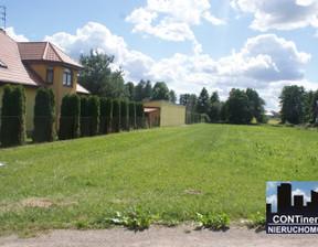 Budowlany na sprzedaż, Białostocki (Pow.) Łapy (Gm.) Płonka-Strumianka, 139 000 zł, 3536 m2, d354ewrf