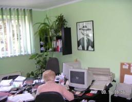 Biuro na wynajem, Dąbrowa Górnicza Ząbkowice Adama Rapackiego, 320 zł, 16 m2, 4