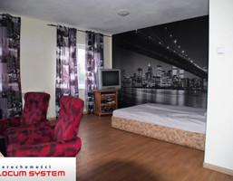 Mieszkanie na sprzedaż, Koszaliński Mielno ., 189 329 zł, 44,03 m2, 070888