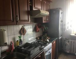 Mieszkanie na sprzedaż, Poznań Nowe Miasto os.Stare Żegrze, 230 000 zł, 41 m2, 77700614