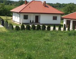 Dom na sprzedaż, Poznań Stare Miasto Morasko Morasko, 1 149 000 zł, 120 m2, 74520614