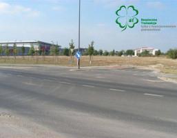 Działka na sprzedaż, Poznań Grunwald Bułgarska, 5 234 000 zł, 5234 m2, 71950614