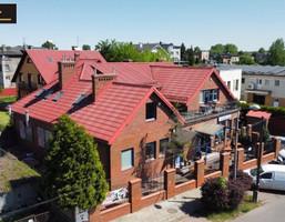 Komercyjne na sprzedaż, Katowice M. Katowice Ochojec, 1 550 000 zł, 390 m2, OTL-LS-897