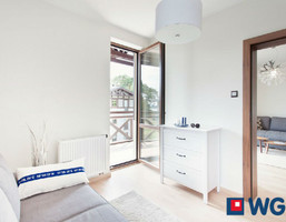 Mieszkanie na sprzedaż, Koszalinski Mielno, 570 000 zł, 52,91 m2, WGN-MS-950