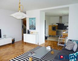 Mieszkanie na sprzedaż, Policki Dobra (szczecińska) Mierzyn, 499 000 zł, 116 m2, WGN-MS-1015