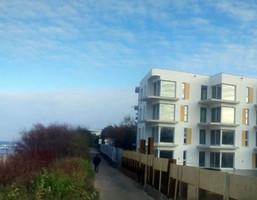 Mieszkanie na sprzedaż, Koszalinski Mielno, 822 000 zł, 58,59 m2, WGN-MS-1018
