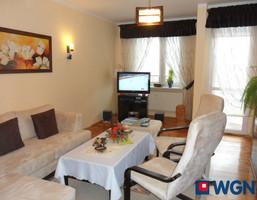 Mieszkanie na sprzedaż, Szczecin M. Szczecin Warszewo, 299 000 zł, 82 m2, WGN-MS-1047