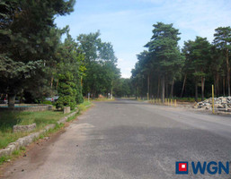 Działka na sprzedaż, Szczecin M. Szczecin Załom, 24 000 000 zł, 200 000 m2, WGN-GS-580