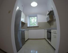 Mieszkanie do wynajęcia, Łódź Śródmieście Struga Andrzeja, 1200 zł, 53 m2, 1232660-6