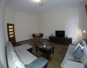 Mieszkanie do wynajęcia, Łódź Śródmieście Andrzeja Struga, 2100 zł, 111 m2, 1232696-4