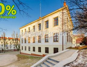 Biuro na sprzedaż, Łomża M. Łomża, 1 710 000 zł, 993 m2, PRF-BS-3170