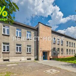 Biuro na sprzedaż, Katowice M. Katowice, 1 160 000 zł, 988 m2, PRF-BS-2950