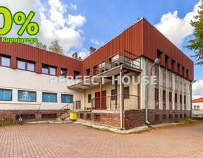 Biuro na sprzedaż, Wołomiński Kobyłka Antoniego Orszagha, 3 200 000 zł, 1464 m2, PRF-BS-5032