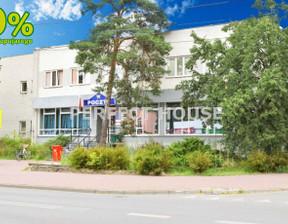 Biuro na sprzedaż, Legionowski Legionowo Centrum Jagiellońska, 3 800 000 zł, 1494 m2, PRF-BS-5076