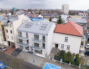 Kamienica, blok na sprzedaż, Kraków Grzegórzki Rakowicka, 7 000 000 zł, 795 m2, 17