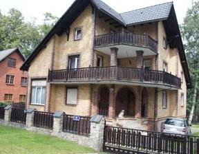 Dom na sprzedaż, Jeleniogórski Karpacz, 1 050 000 zł, 330 m2, PIN25321