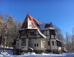 Dom na sprzedaż, Jeleniogórski Karpacz, 3 300 000 zł, 442 m2, PIN24654