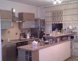 Mieszkanie na sprzedaż, Bielsko-Biała Os. Słoneczne, 214 000 zł, 54,1 m2, 45