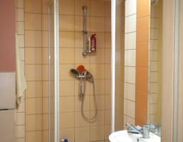 Mieszkanie na sprzedaż, Bielsko-Biała Leszczyny, 150 000 zł, 55,34 m2, 47