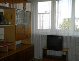 Mieszkanie na wynajem, Bielsko-Biała Leszczyny, 600 zł, 37,65 m2, 59