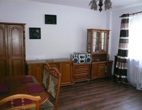 Mieszkanie na sprzedaż, Gdynia Witomino Leśniczówka NISKA, 399 500 zł, 56 m2, LU0331
