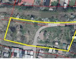 Działka na sprzedaż, Gdynia Urunga, 650 000 zł, 3000 m2, IC04528