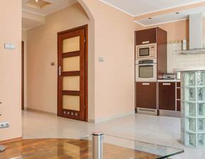 Mieszkanie do wynajęcia, Gdynia Śródmieście Świętojańska, 1800 zł, 46 m2, 2