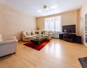 Dom na sprzedaż, Gdańsk Strzyża Mieczysława Karłowicza, 1 450 000 zł, 198 m2, 11044