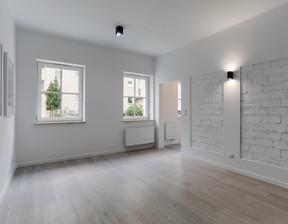Mieszkanie na sprzedaż, Gdynia Wzgórze Św. Maksymiliana Górna, 418 000 zł, 42,72 m2, 11025