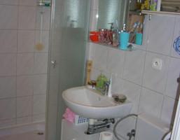 Mieszkanie na sprzedaż, Gdynia Chylonia Wejherowska, 205 000 zł, 44 m2, VG03
